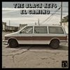 El Camino, The Black Keys