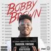 Pardison Fontaine - Bobby Brown  Single Album