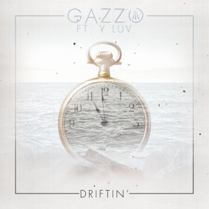 Driftin' (feat. Y Luv) - Single Mp3 Download