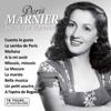 """Succès et raretés (Collection """"78 tours et puis s'en vont..."""") - Doris Marnier"""