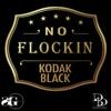 Descargar Tonos De Llamada de Kodak Black