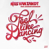 Feel Like Dancing (feat. Sharon Doorson) [Radio Edit] - Single
