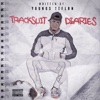 Tracksuit Diaries - Youngs Teflon