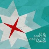 Cris Derksen - East Winging It