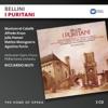 Bellini: I Puritani, Montserrat Caballé