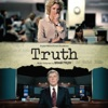 Truth (Original Motion Picture Soundtrack), Brian Tyler