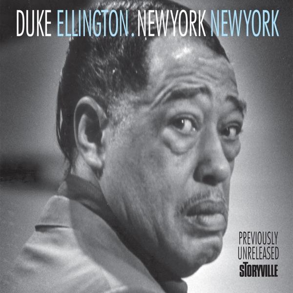 Duke Ellington And His Orchestra - Alerado