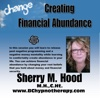 Personal Growth Using Hypnosis Create Financial Abundance P020 - EP - Sherry M Hood