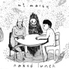 Naked Lunch - Mt Marcy