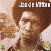 Jackie Mittoo - Henry The Great