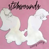 Goody Goody - EP - Stabwounds
