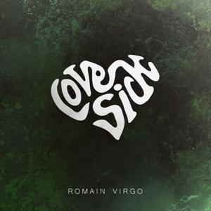 Romain Virgo - LoveSick