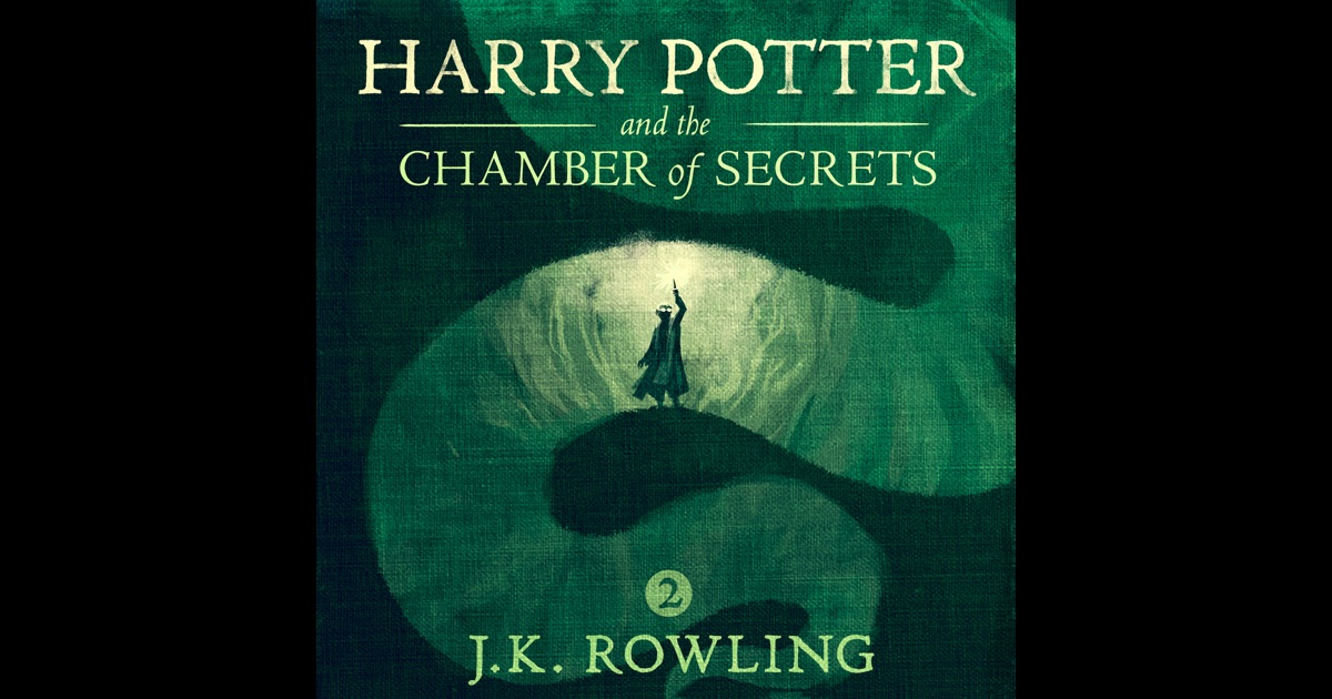 harry potter chamber of secrets book pdf