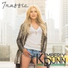 Traffic - Single - Kimberly Dunn