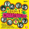 Reggae Chartbusters, Vol. 5 - Various Artists