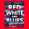 Heart of Stone - Single - Red White and Blues Band