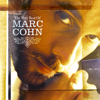 Marc Cohn - Walking In Memphis (Remastered Version) artwork
