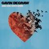 Something Worth Saving, Gavin DeGraw