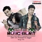 Top Lesi Poddi (Album Idharammayilatho) thumbnail