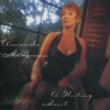 A Waiting Heart - Amanda McBroom
