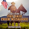 A Tribute in Song to the Okie from Muskogee - Countdown Nashville