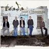 Ceol & Cuimhne (Music & Memory) - Téada