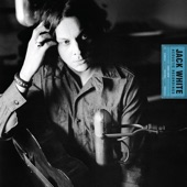 The White Stripes - I'm Bound to Pack It Up
