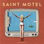 Saint Motel - For Elise