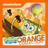 Spongebob SquarePants, Orange Collection wiki, synopsis