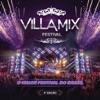 Villa Mix: Festival - 4ª Edição (Ao Vivo)