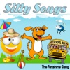 Silly Songs - The Funshine Gang
