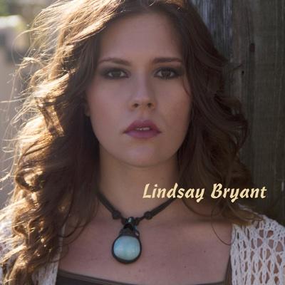Lindsay Bryant - EP - Lindsay Bryant album