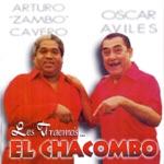 """Oscar Aviles & Arturo """"Zambo"""" Cavero - Sincera Confesión"""