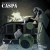Ave It, Vol. 1 - EP - Caspa