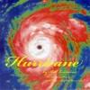 Hurricane (feat. Jamie Alcroft & Barry Drill) - Single - The Lorraine Band