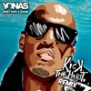 Don't Give a Damn (Kick the Habit Remix) - Single - YONAS