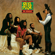 Chant a Psalm - Steel Pulse