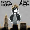 Paper Crown - Alec Benjamin mp3
