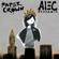 Paper Crown - Alec Benjamin