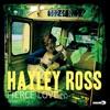 Hayley Ross