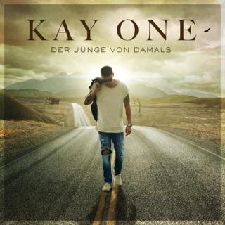 Kay One Bei Apple Music
