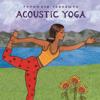 Putumayo Presents Acoustic Yoga - Various Artists