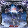 Dracula - Iced Earth