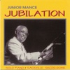 Jubilation - Junior Mance