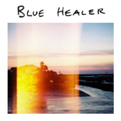 Blue Healer - Luminescent Eyes