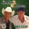 Meu Filho, Vol. 8 - Silva Neto & Matarazzo