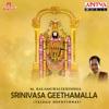 Srinivasa Geethamalla