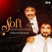 Soft Instrumentals: Nadeem Shravan