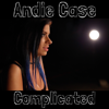 Andie Case - Complicated artwork