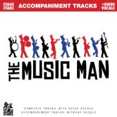 [Download] The Wells Fargo Wagon (Instrumental) [Instrumental Version] MP3